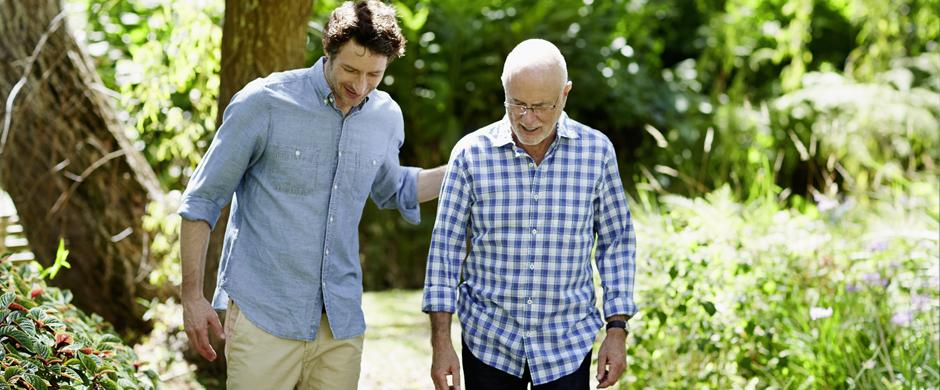 Un famililar en primer grado de alguien que ha sufrido una parada cardiaca súbita tiene el doble de posibilidades de sufrir un...