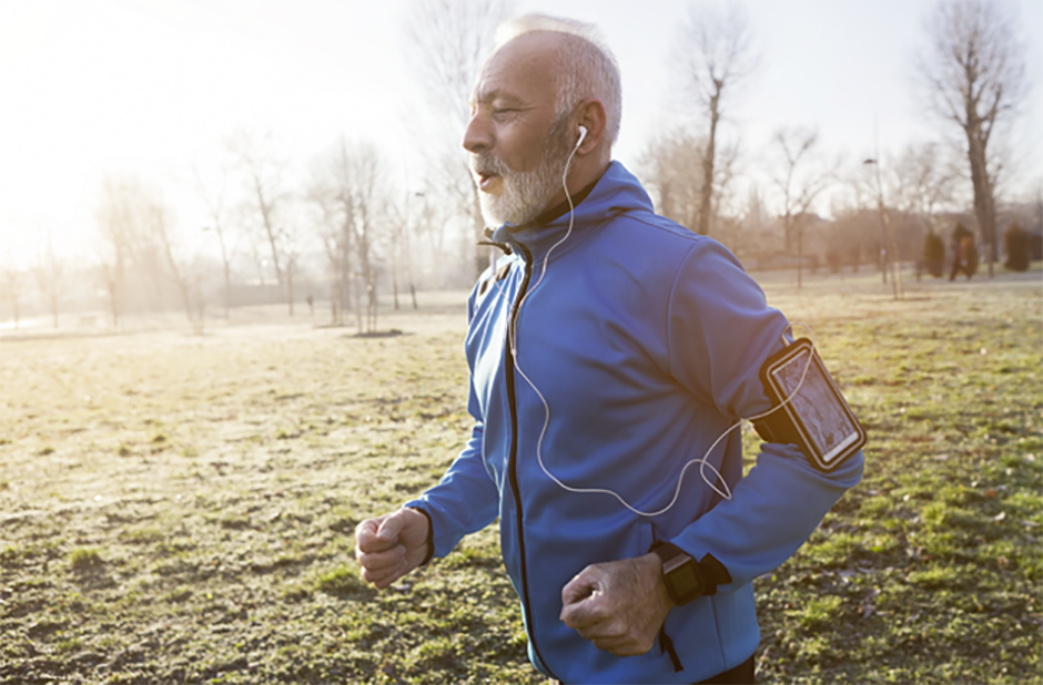 La parada cardiaca súbita puede afectar a personas de cualquier edad, sexo, raza e incluso a personas que parecen gozar de buena salud.