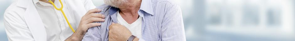 Consejos sobre visitas médicas con un S-ICD